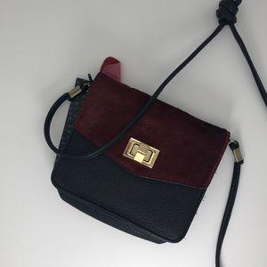 Street level bag